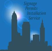 cleveland-signage-permits-installation